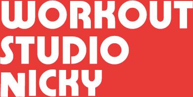 ワークアウトスタジオ ニッキー。女性専門パーソナルトレーニング